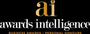 Awards Intelligence