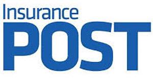 Insurance Post